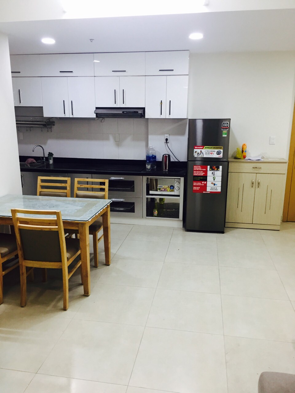 apartment for rent in district 2 hcmc masteri thao dien apartment for rent in district 2 hcmc D2142501 (4)