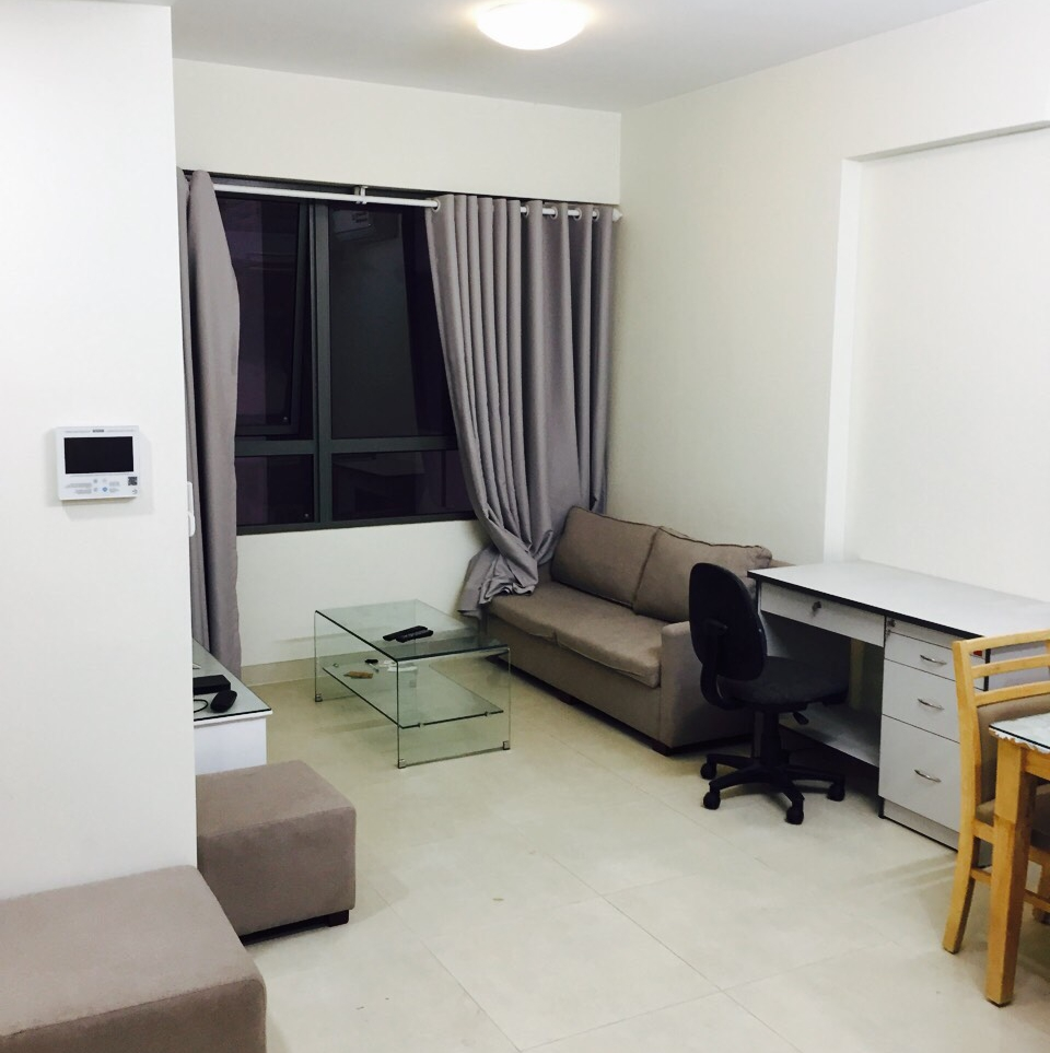 apartment for rent in district 2 hcmc masteri thao dien apartment for rent in district 2 hcmc D2142501 (2)