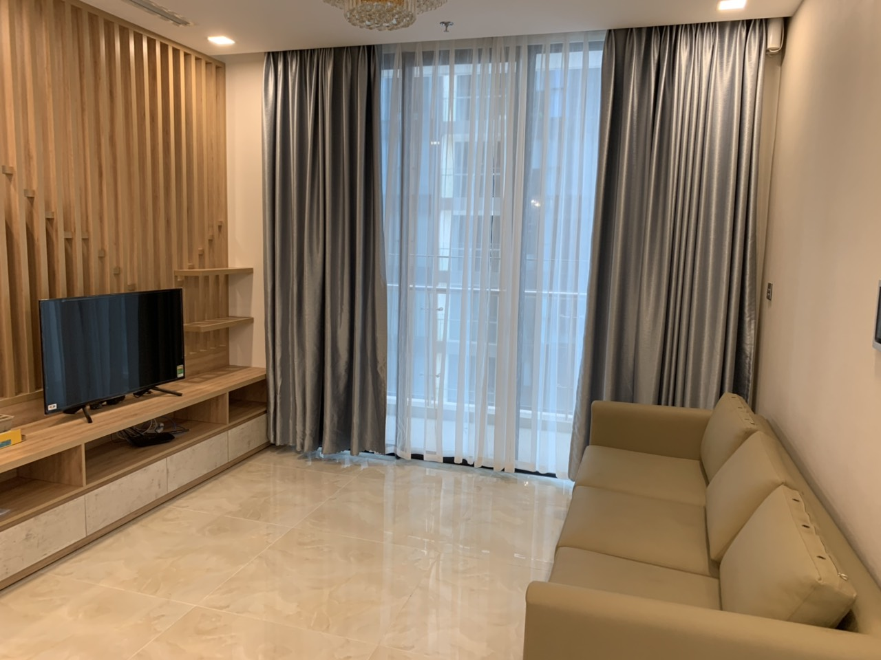 Apartment for rent D102196 (13)