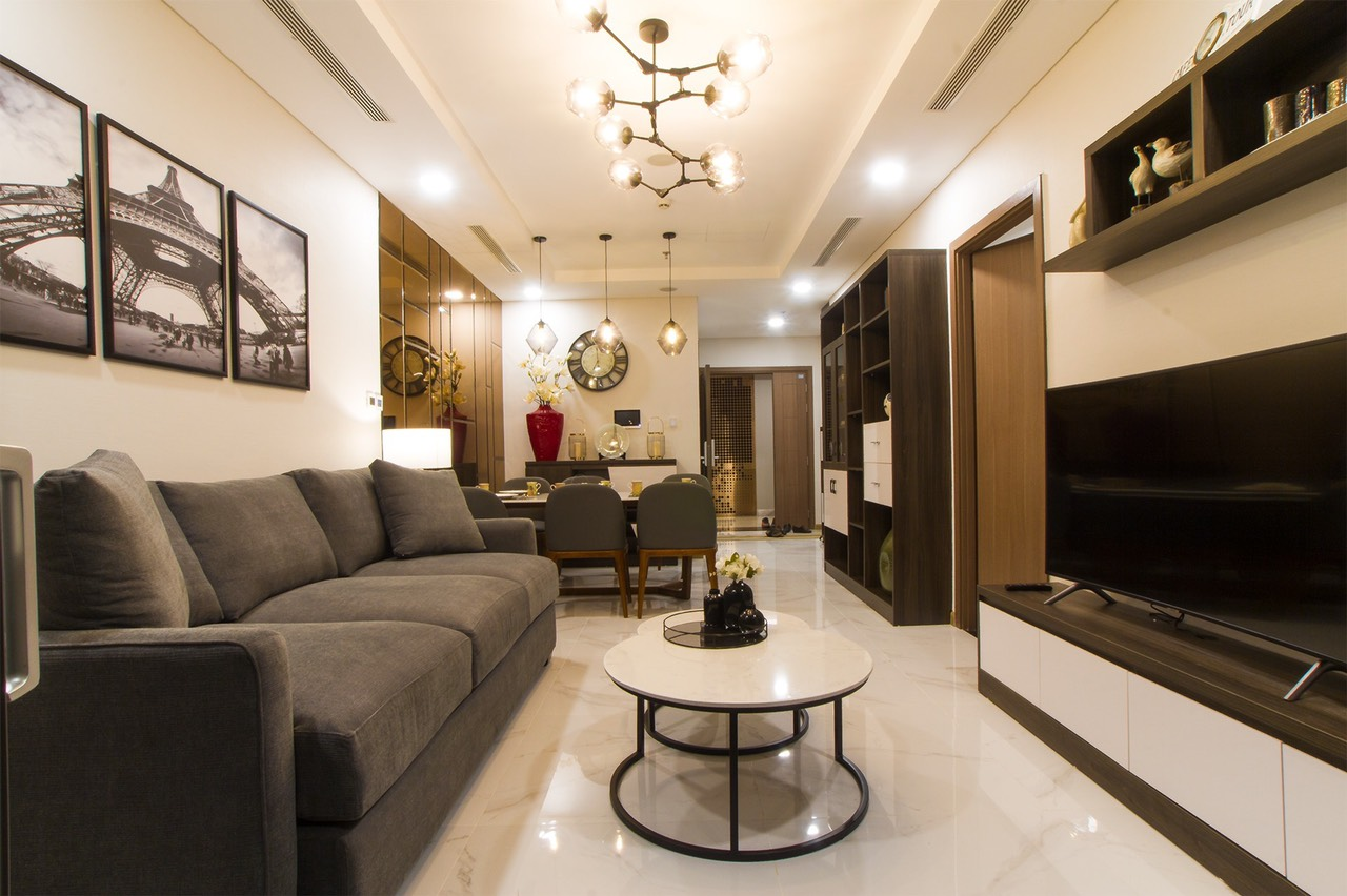 vinhomes central park apartment for rent in binh thanh district hcmc BT105L1727 (37)