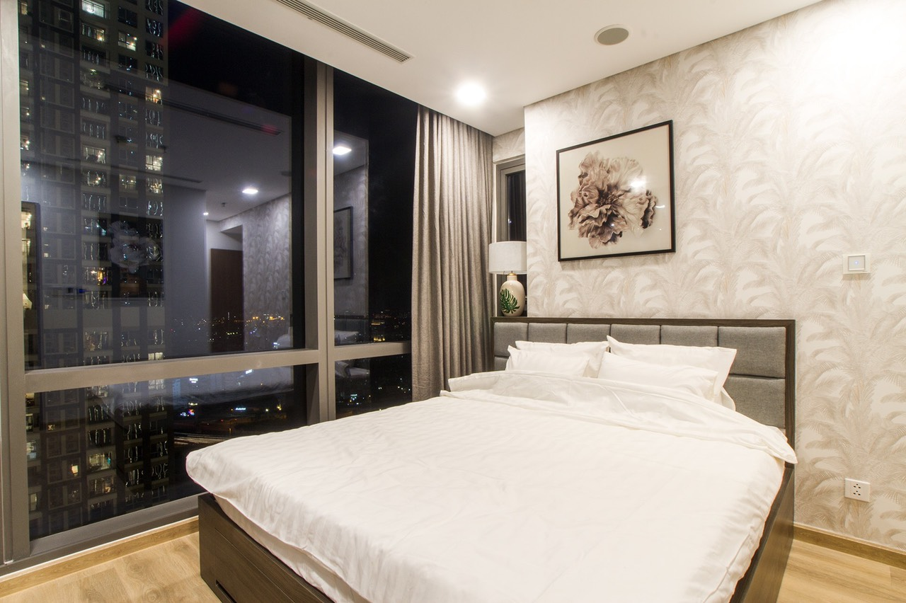 vinhomes central park apartment for rent in binh thanh district hcmc BT105L1727 (17)