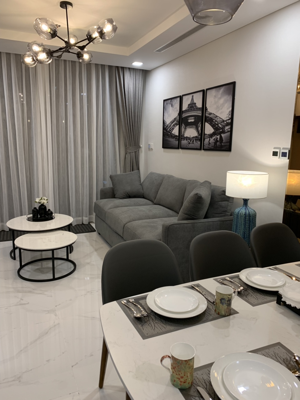 vinhomes central park apartment for rent in binh thanh district hcmc BT105L1727 (21)