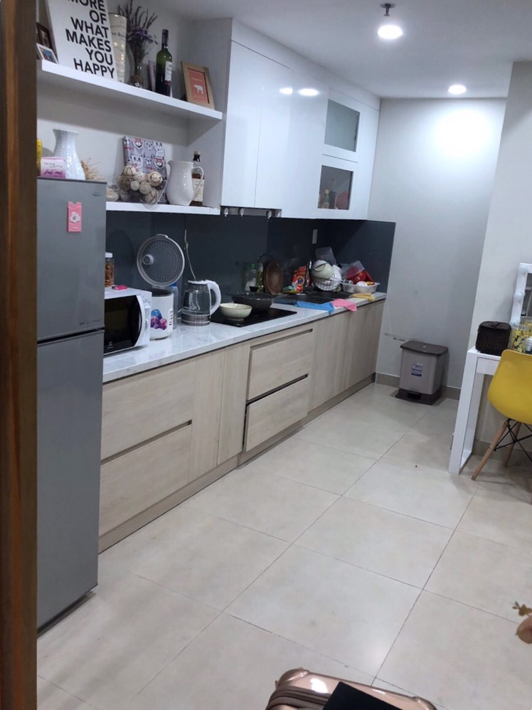 masteri thao dien apartments for rent in district 2 hcmc D2143188(3)