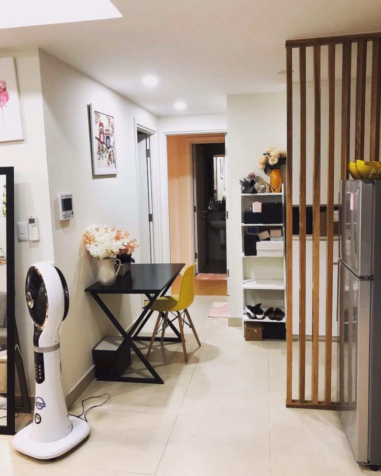 masteri thao dien apartments for rent in district 2 hcmc D2143188(4)