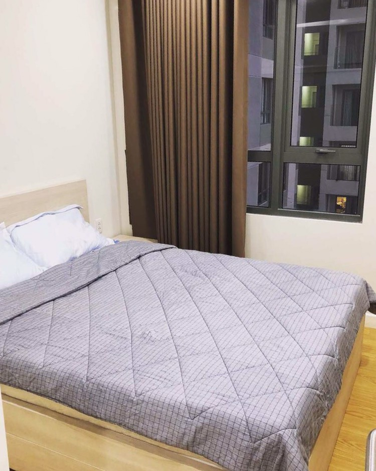 masteri thao dien apartments for rent in district 2 hcmc D2143188(5)