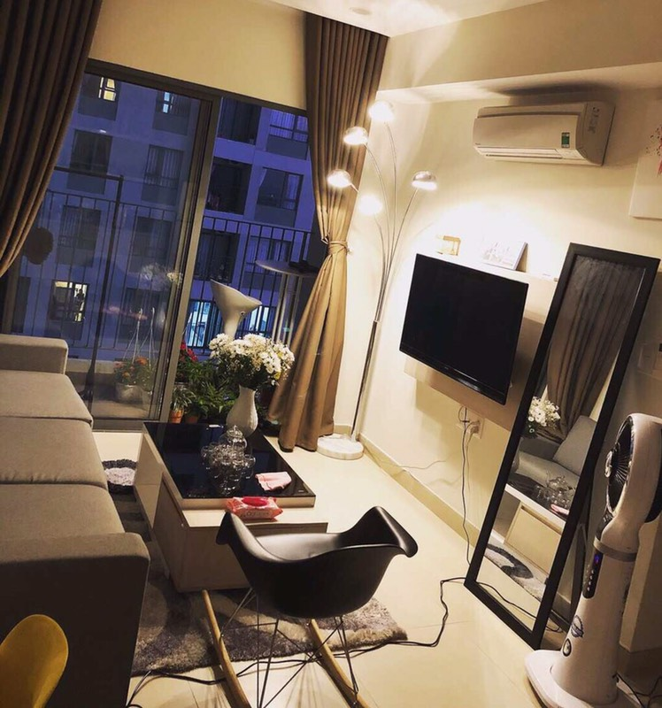 masteri thao dien apartments for rent in district 2 hcmc D2143188(8)