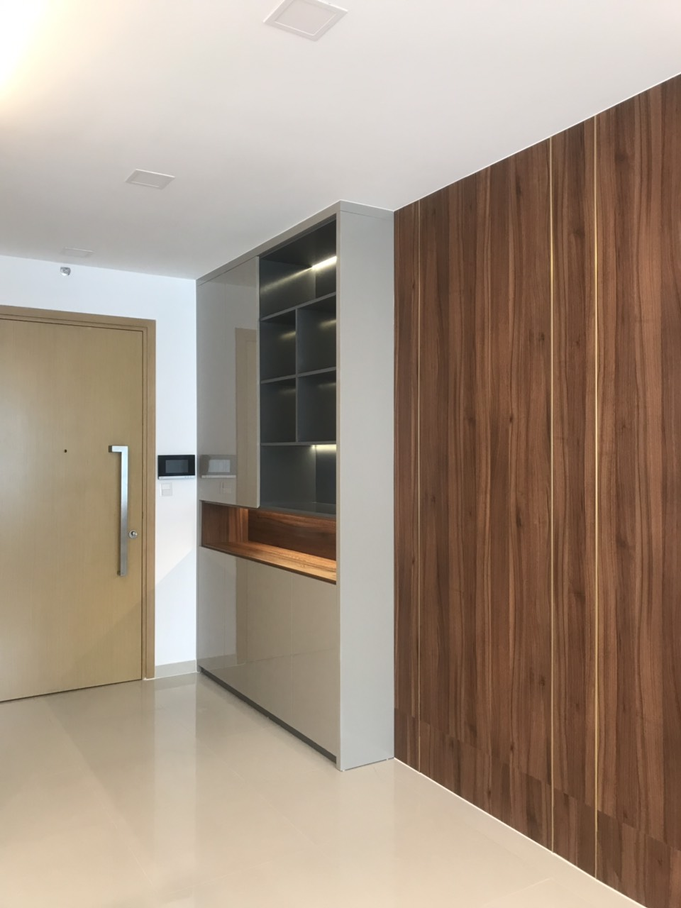 apartment for rent in district 2 hcmc vista verde apartment for rent in district 2 hcmc D221565(9)