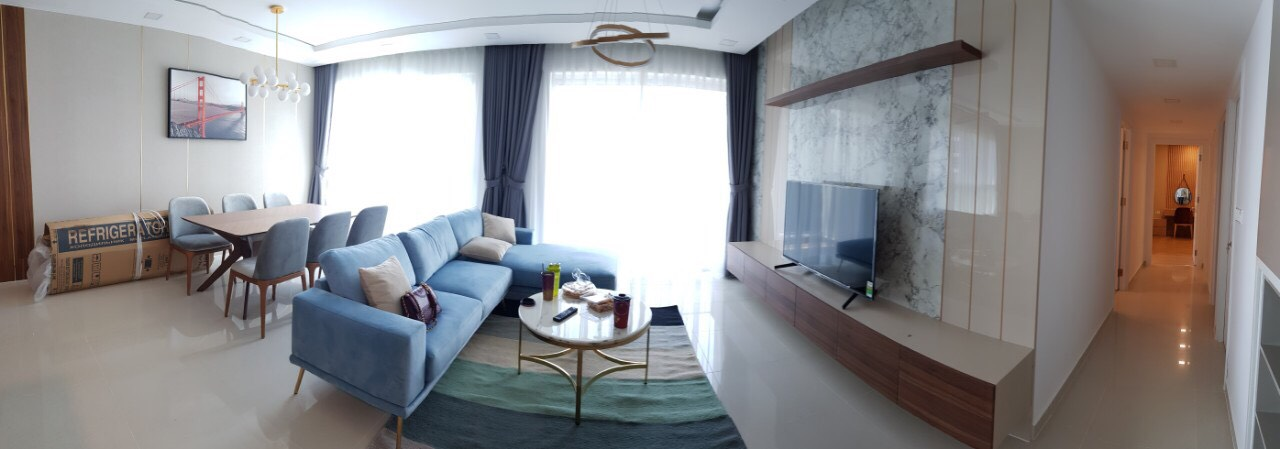 apartment for rent in district 2 hcmc vista verde apartment for rent in district 2 hcmc D221565(16)