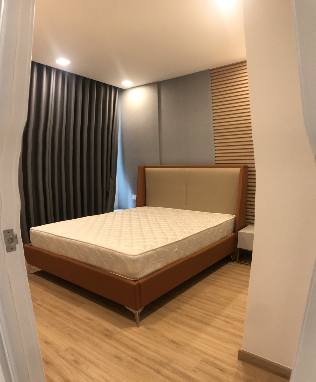 apartment for rent in district 2 hcmc vista verde apartment for rent in district 2 hcmc D221565(17)