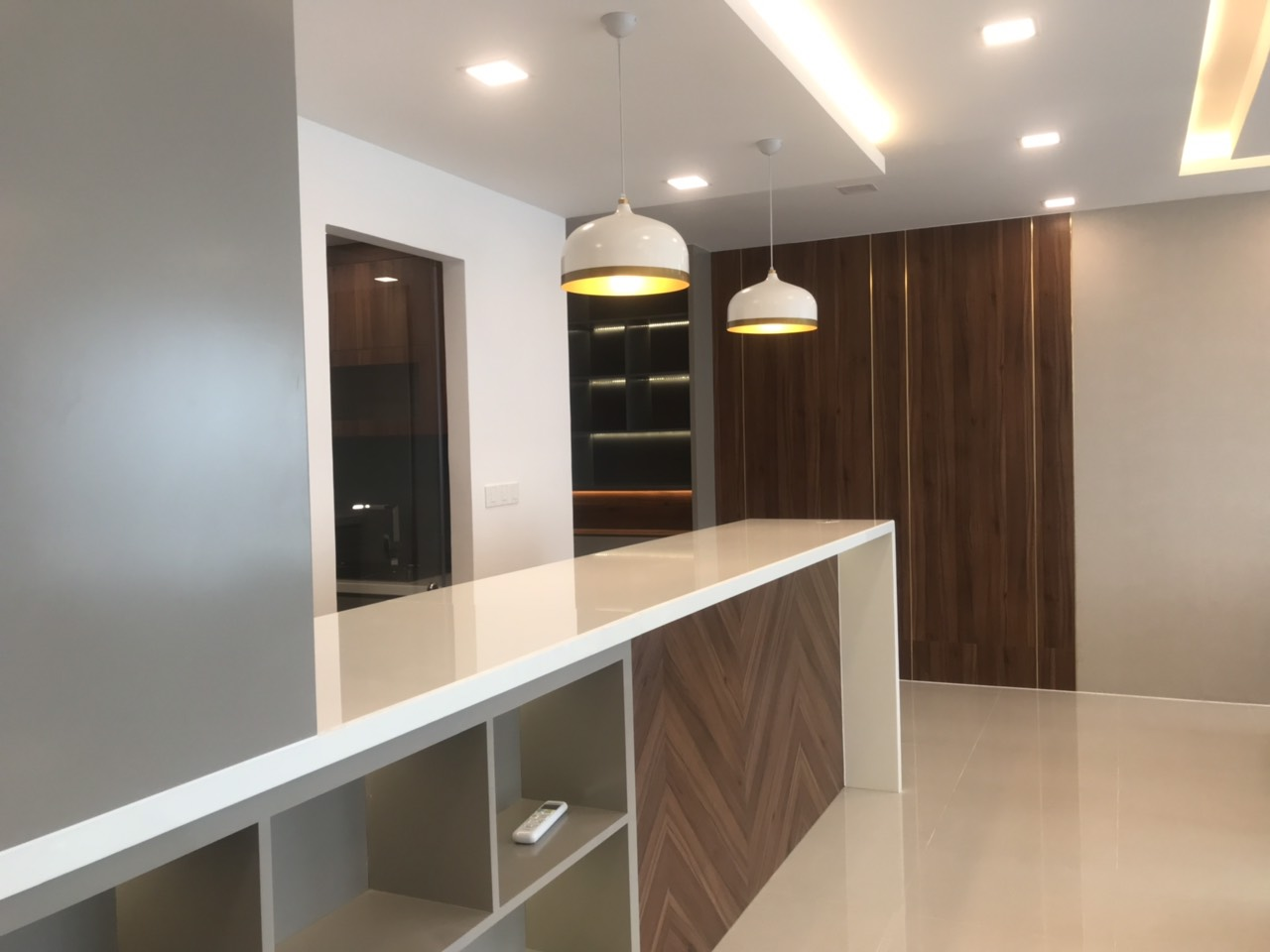 apartment for rent in district 2 hcmc vista verde apartment for rent in district 2 hcmc D221565(6)