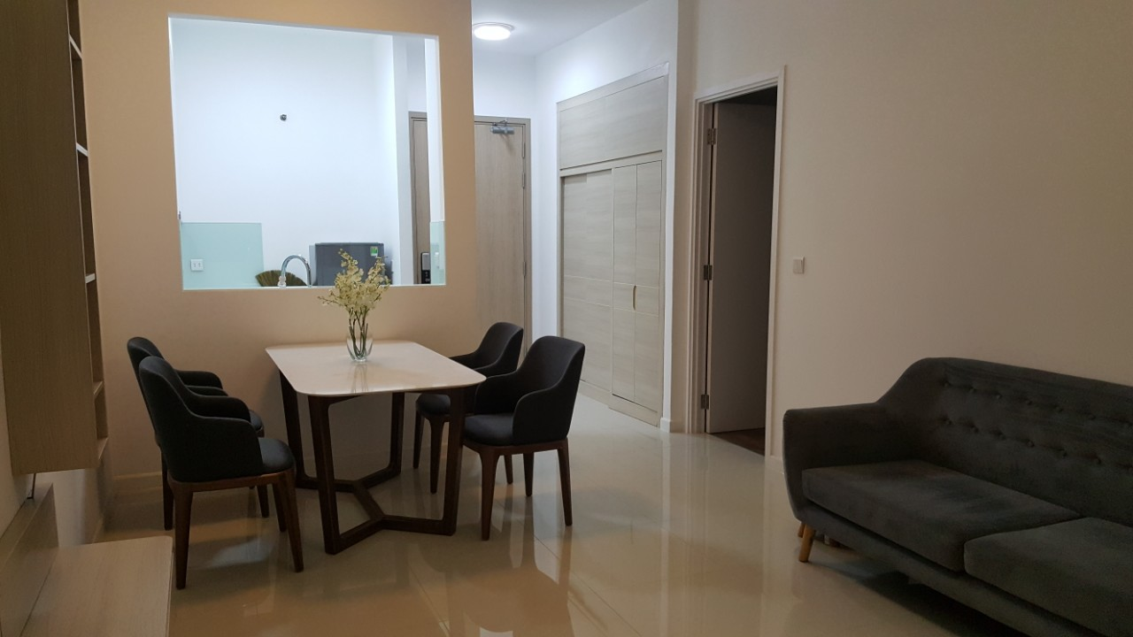 estella heights apartment for rent in district 2 hcmc D213156  (7)