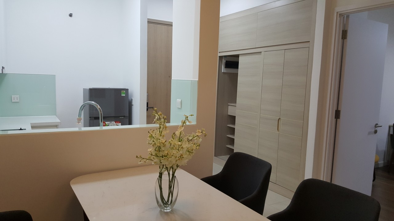 estella heights apartment for rent in district 2 hcmc D213156  (1)