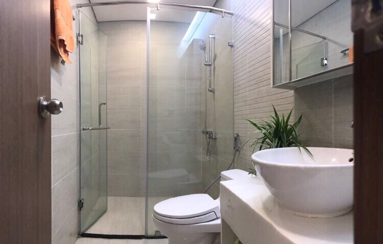 vinhomes central park apartment for rent in binh thanh district hcmc BT105P2925  (1)