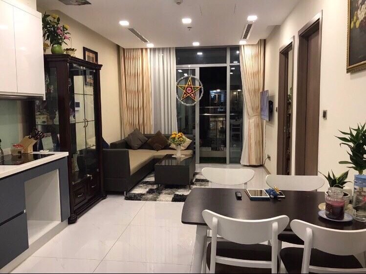 vinhomes central park apartment for rent in binh thanh district hcmc BT105P2925  (3)