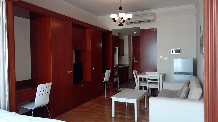 the manor apartment for rent in binh thanh district hcmc BT104993 (1)