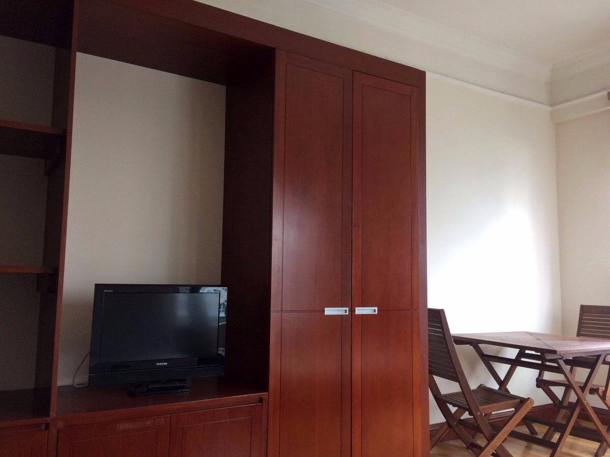 the manor apartment for rent in binh thanh district hcmc BT1041000 (6)