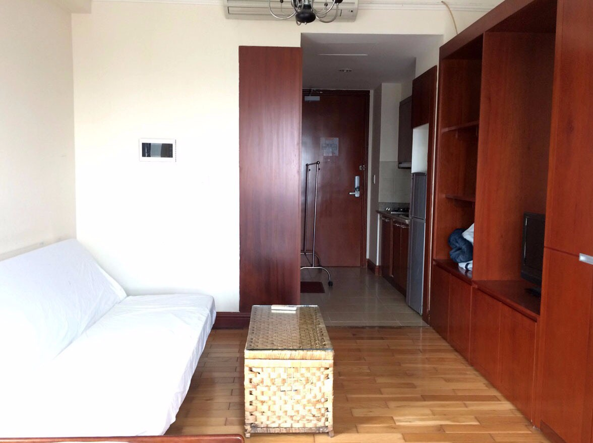 the manor apartment for rent in binh thanh district hcmc BT1041000 (7)