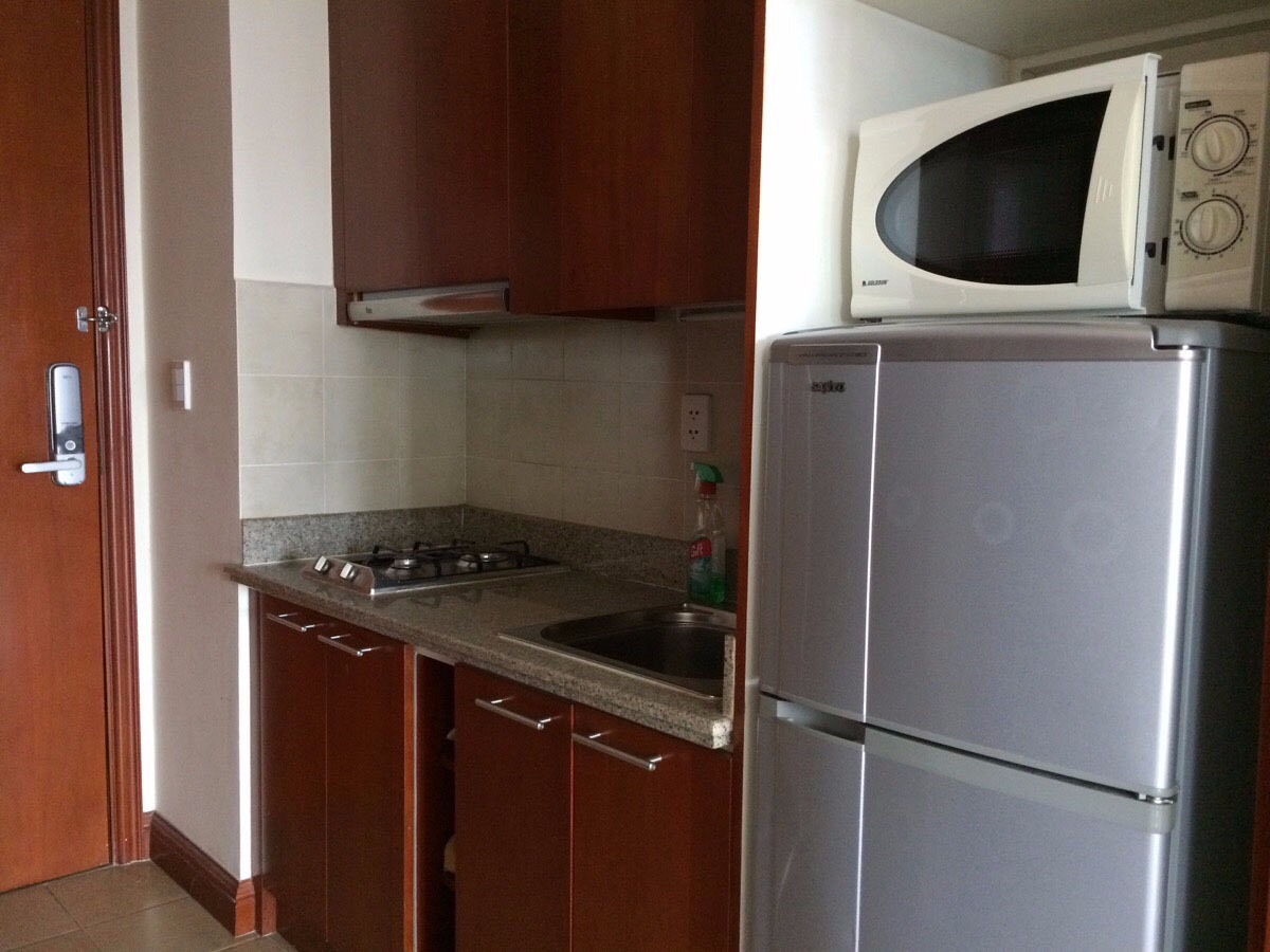 the manor apartment for rent in binh thanh district hcmc BT1041000 (3)