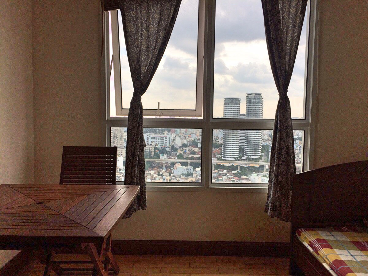 the manor apartment for rent in binh thanh district hcmc BT1041000 (1)
