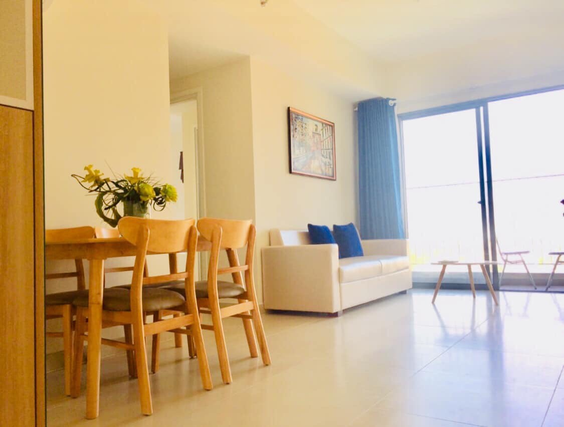 apartment for rent in district 2 hcmc masteri thao dien apartments for rent in district 2 hcmc D2142056 (8)