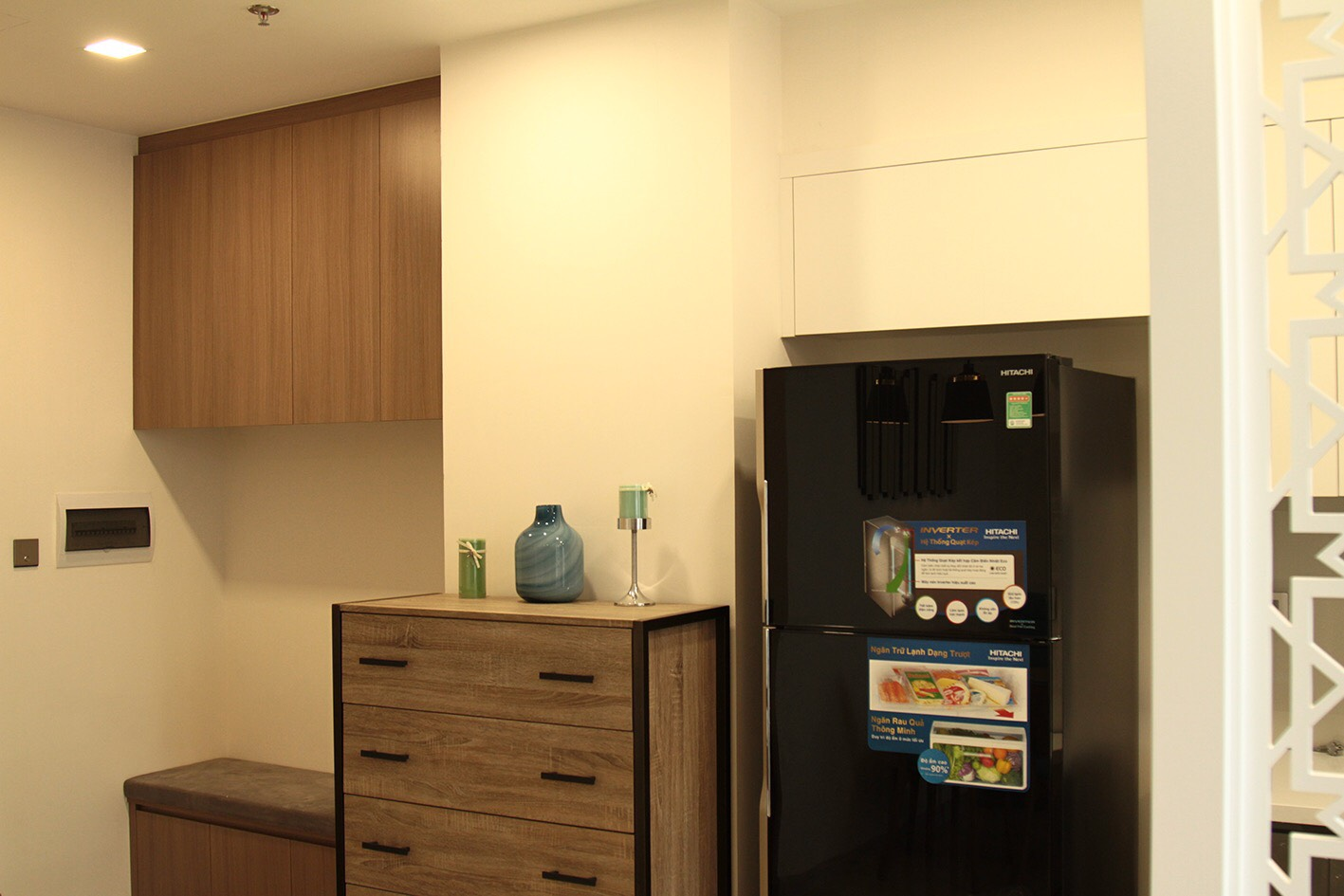 Apartment for rent D102994 (4)
