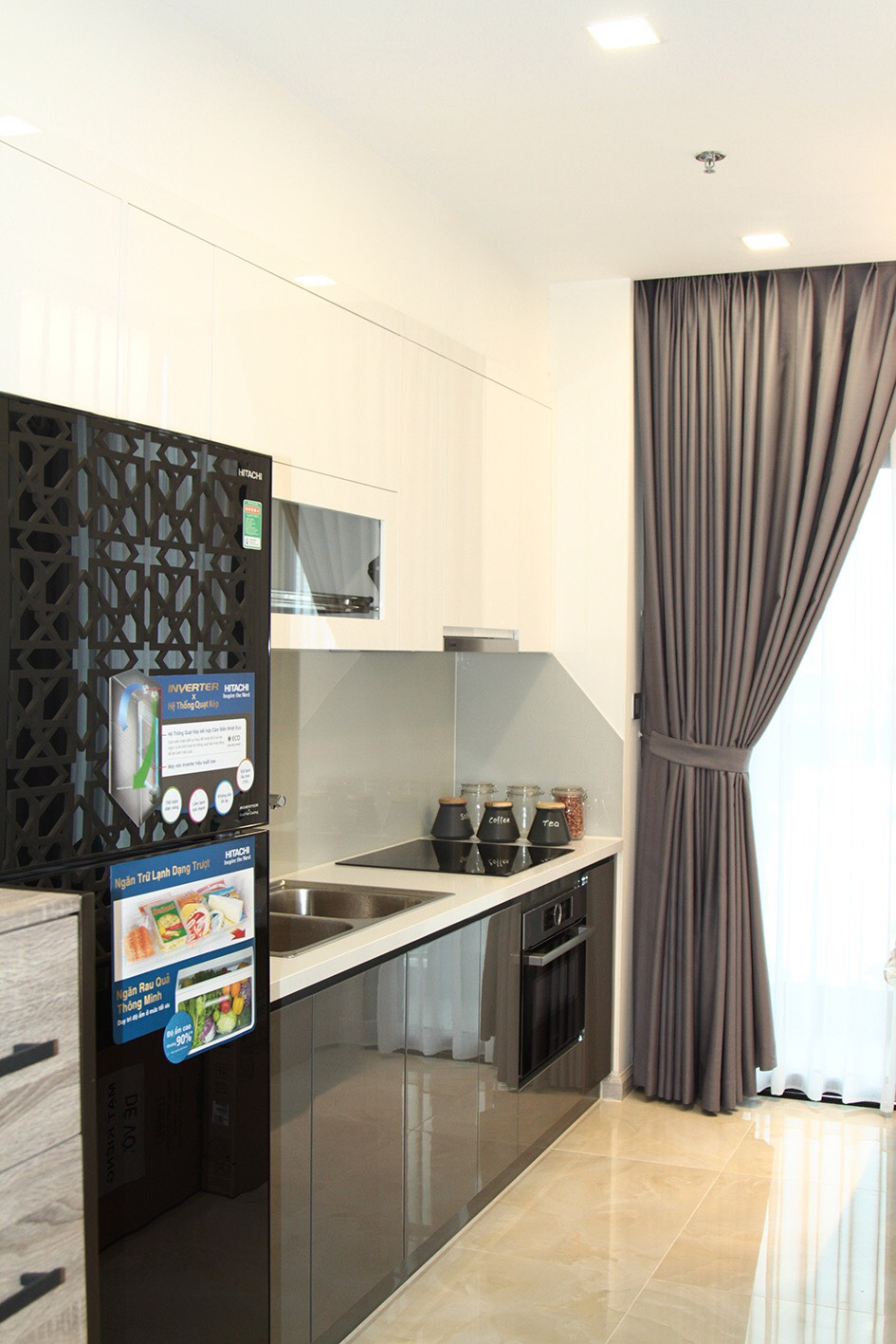 Apartment for rent D102994 (9)