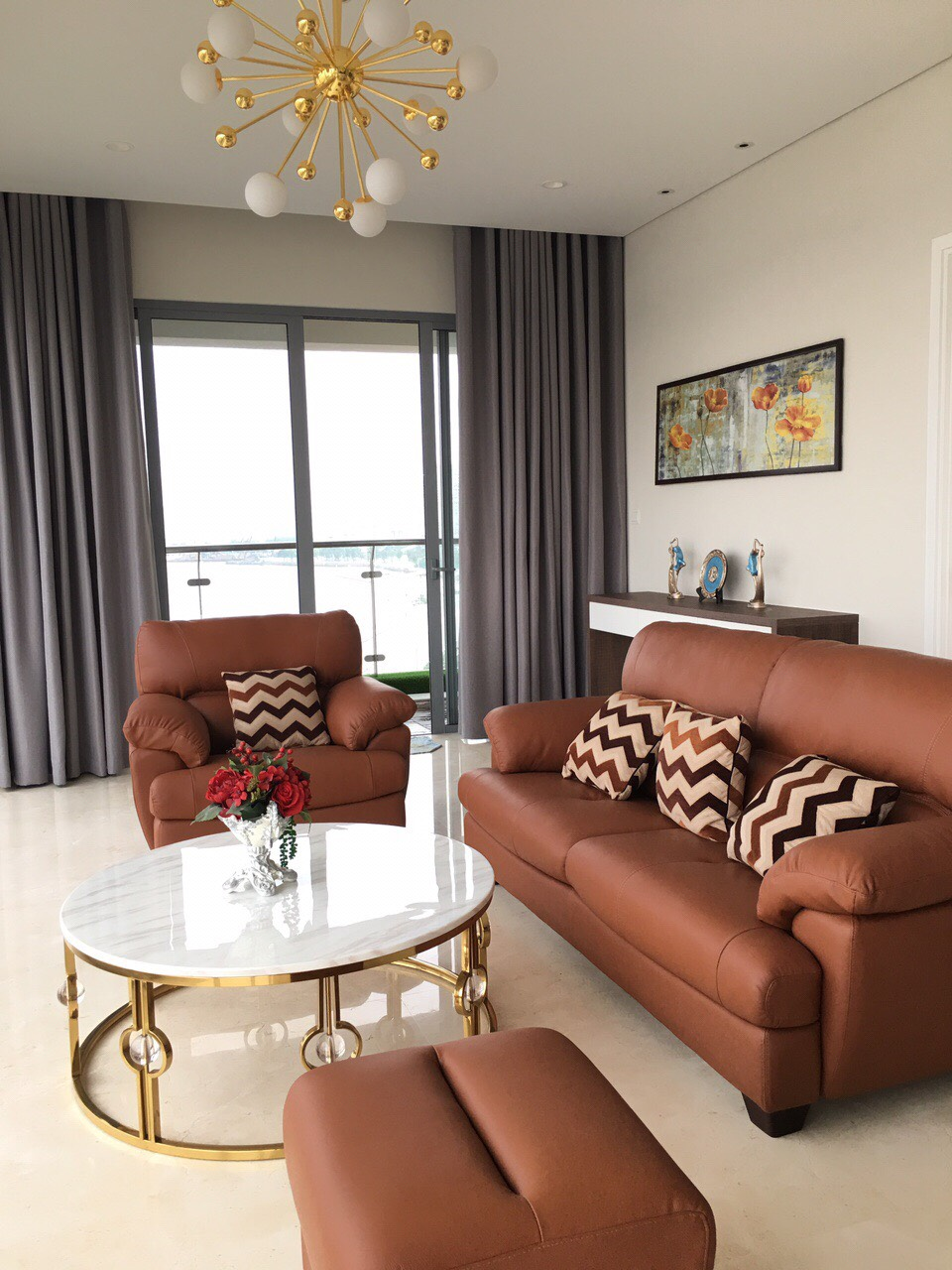 diamond island apartment for rent in district 2 hcmc D210291 (3)