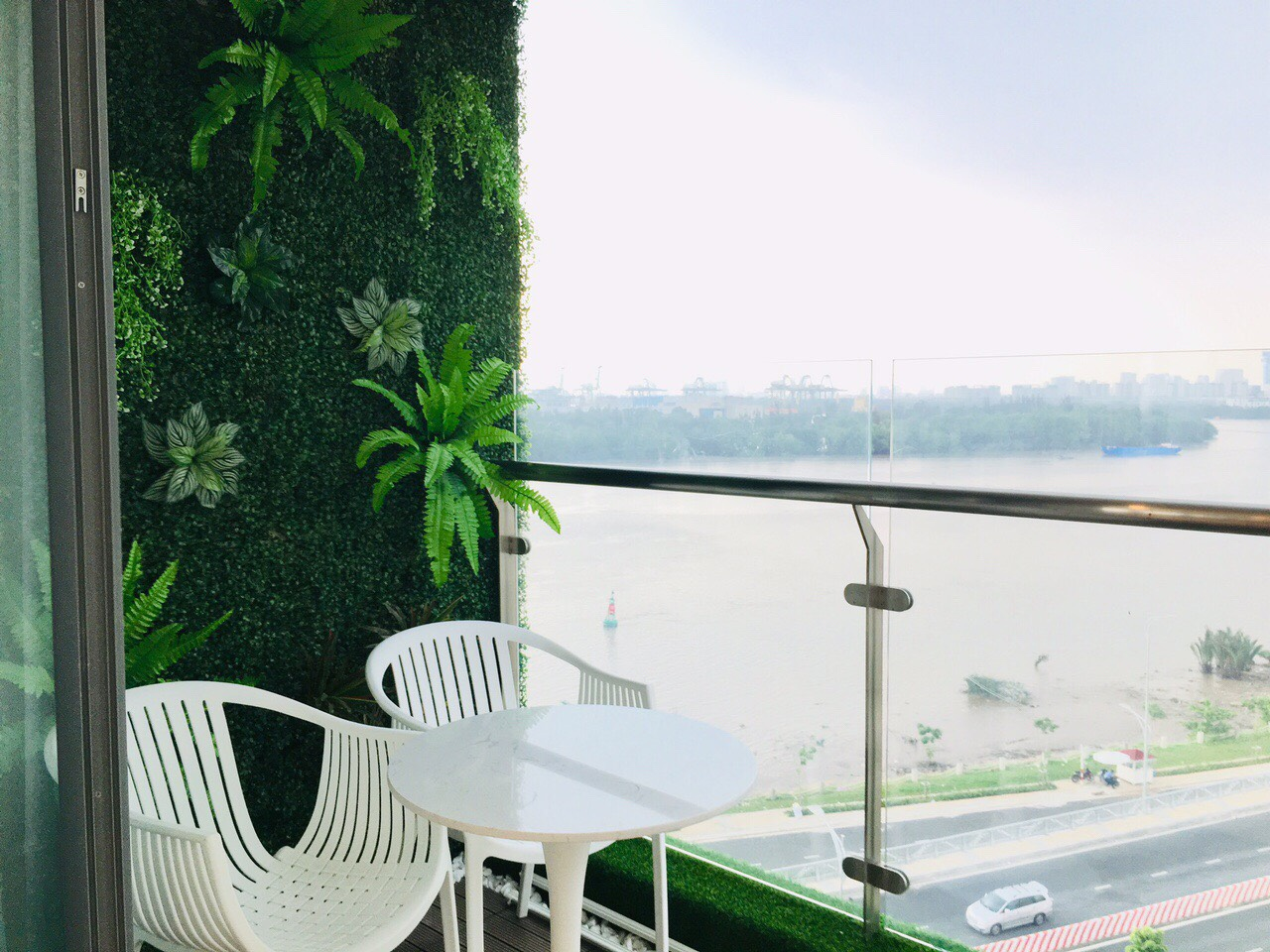 diamond island apartment for rent in district 2 hcmc D210291 (5)