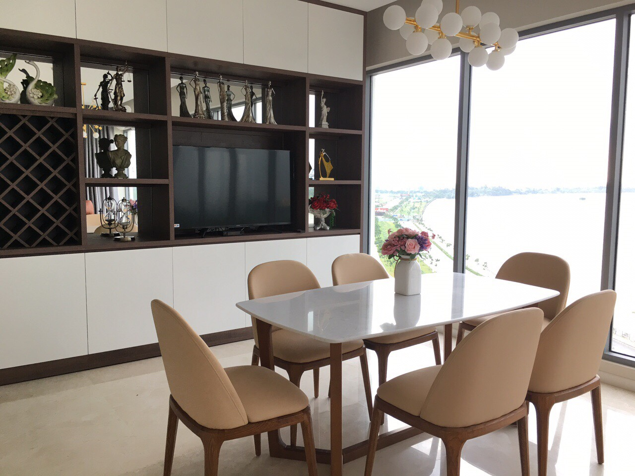 diamond island apartment for rent in district 2 hcmc D210291 (4)