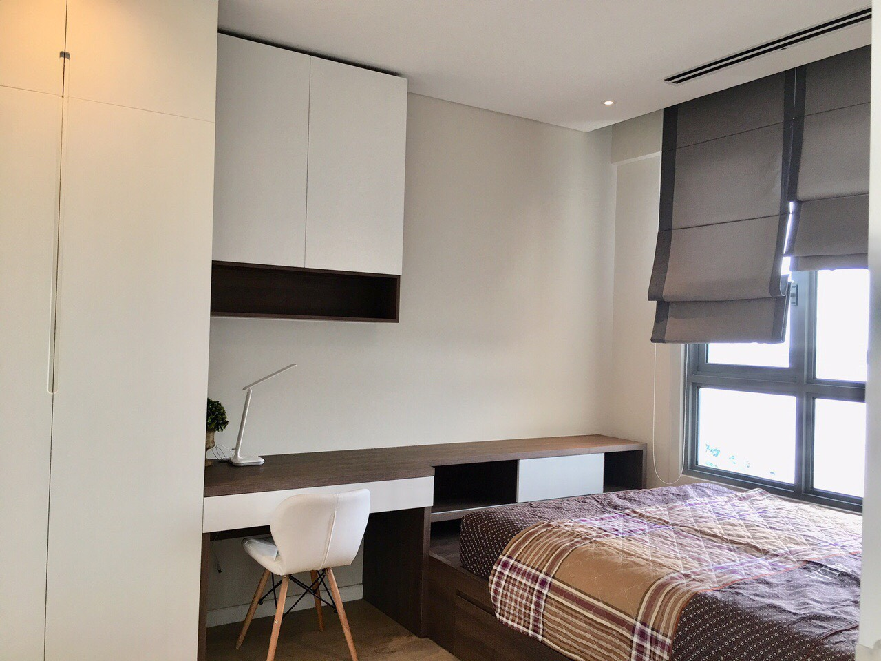 diamond island apartment for rent in district 2 hcmc D210291 (8)