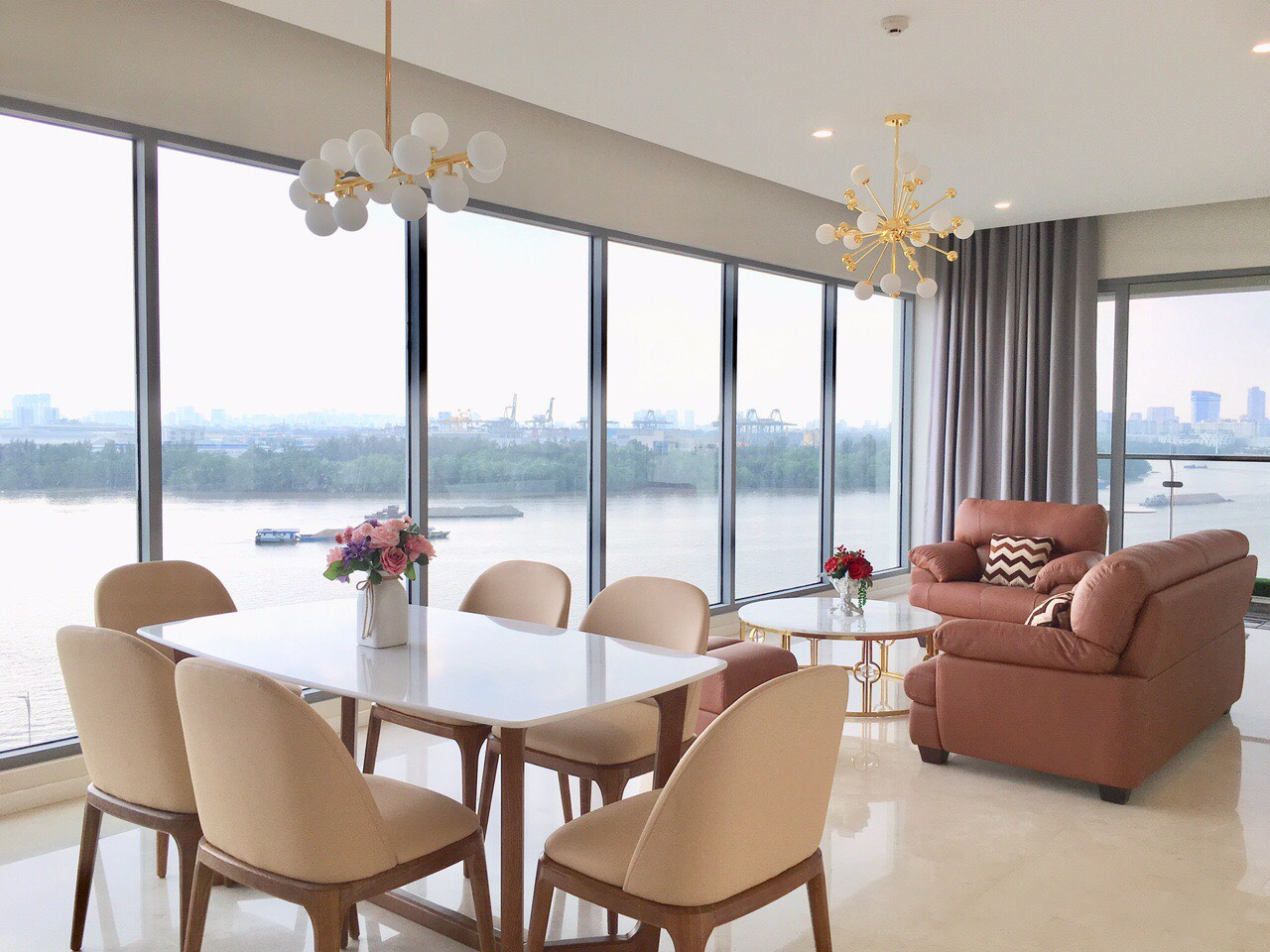 diamond island apartment for rent in district 2 hcmc D210291 (7)
