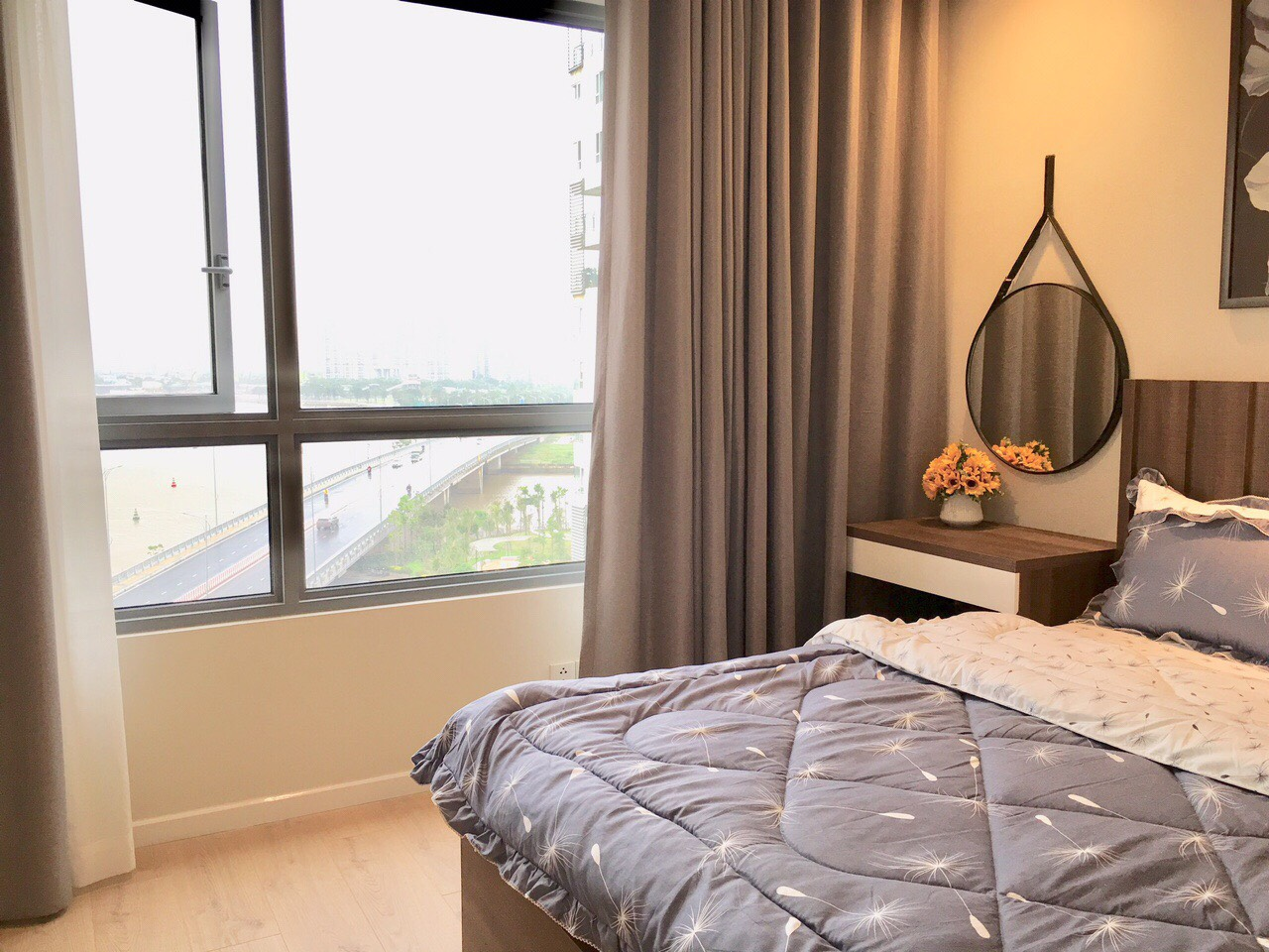 diamond island apartment for rent in district 2 hcmc D210291 (10)