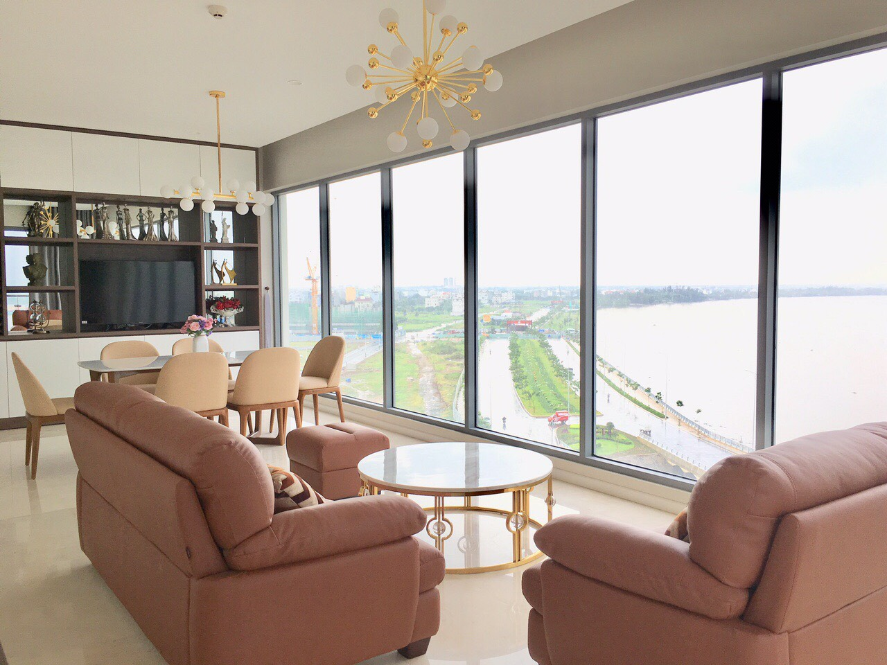 diamond island apartment for rent in district 2 hcmc D210291 (12)