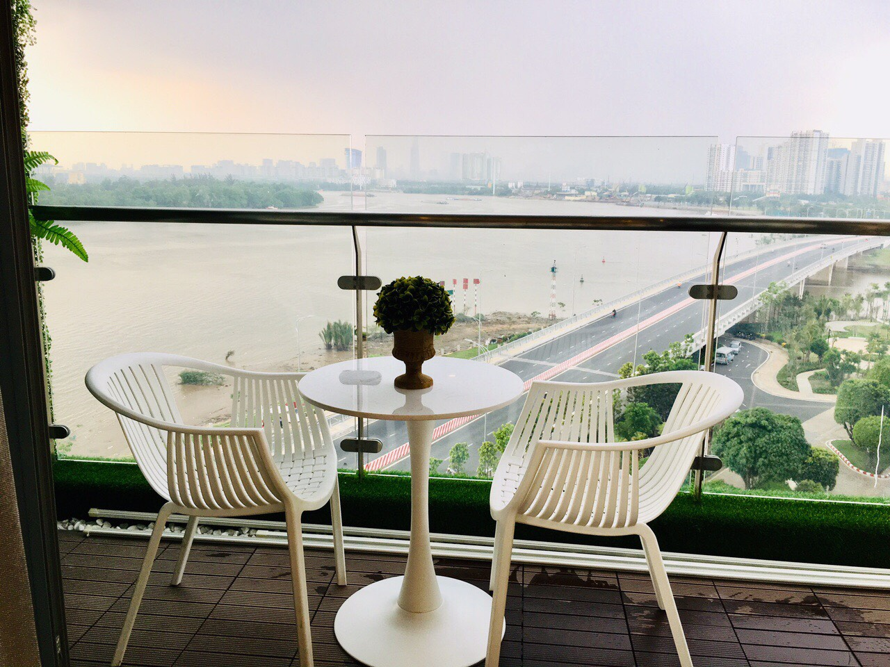 diamond island apartment for rent in district 2 hcmc D210291 (11)