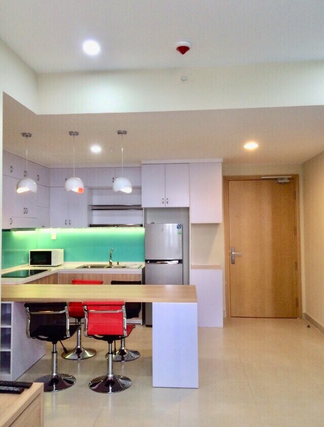 Apartment for rent D214365 (4)