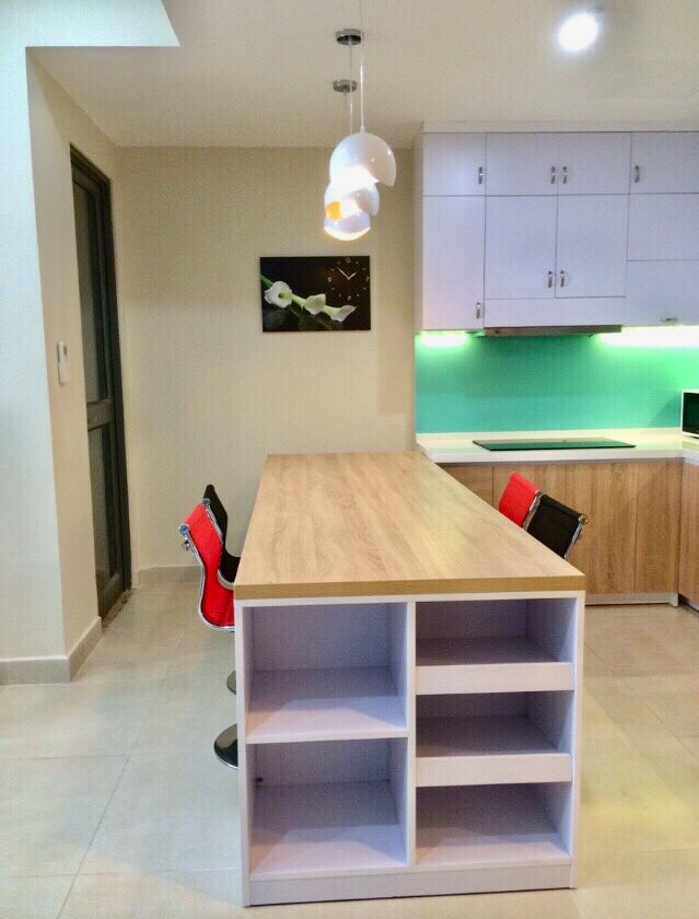 Apartment for rent D214365 (6)