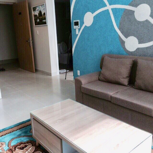 Apartment for rent D214365 (7)