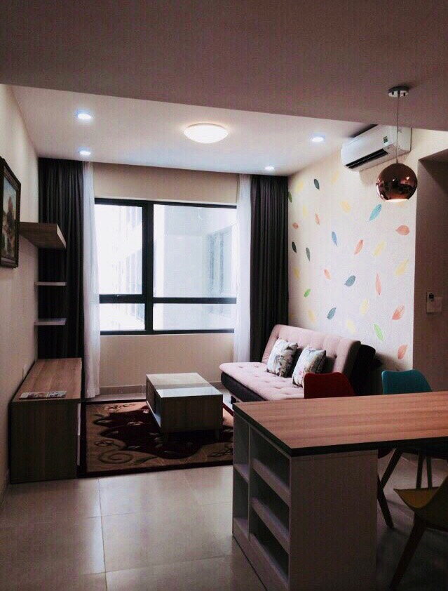 masteri thao dien apartments for rent in district 2 hcmc D214020  (9)