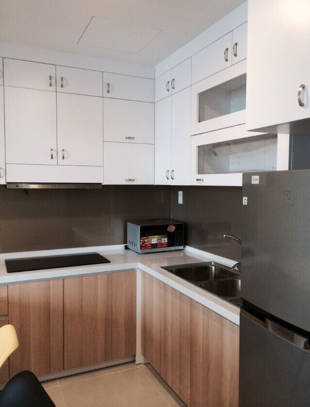 masteri thao dien apartments for rent in district 2 hcmc D214020  (3)