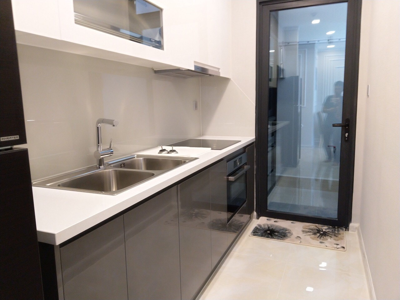vinhomes golden river apartment for rent in district 1 hcmc D1021122 (9)