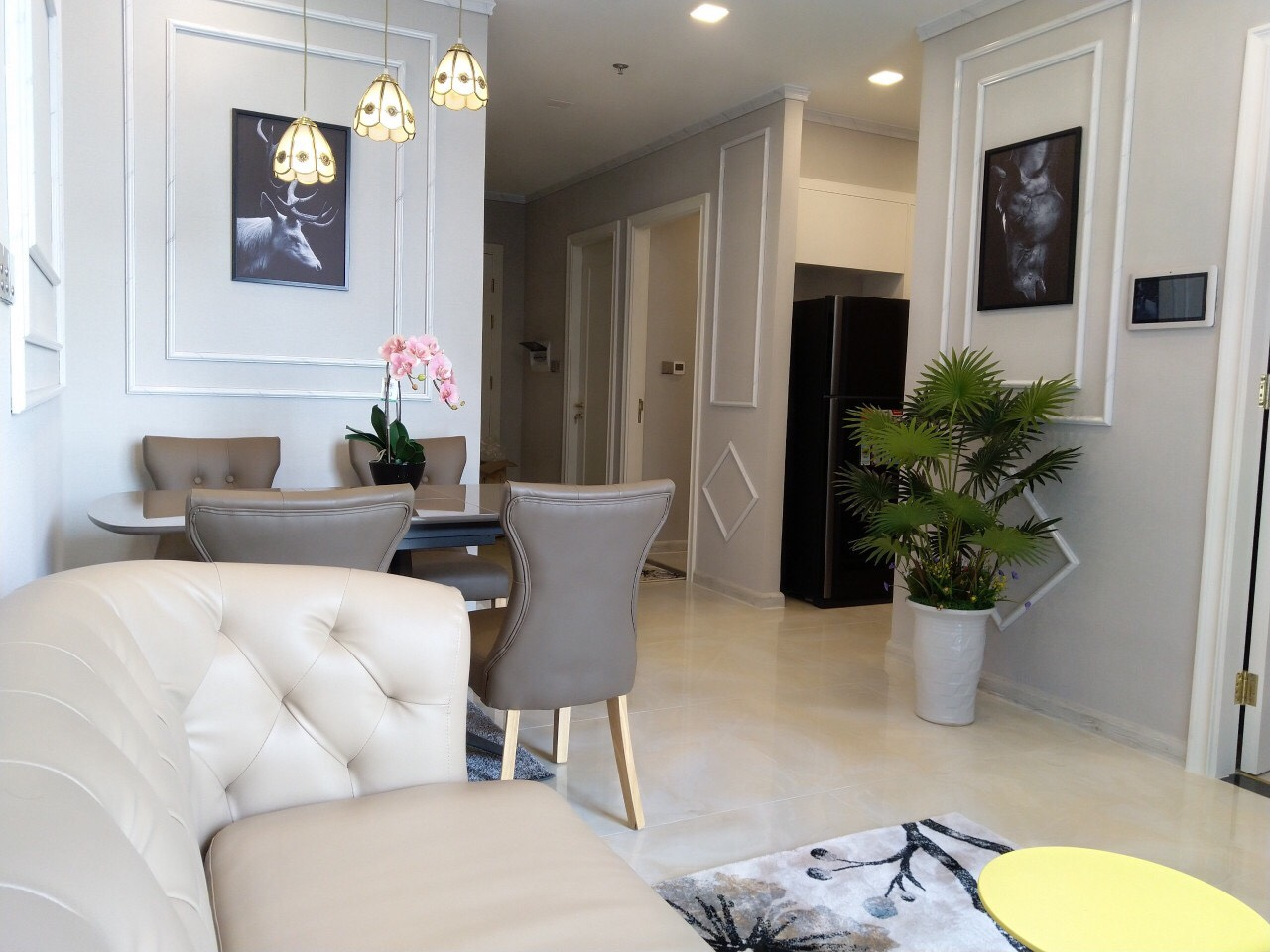 vinhomes golden river apartment for rent in district 1 hcmc D1021122 (11)