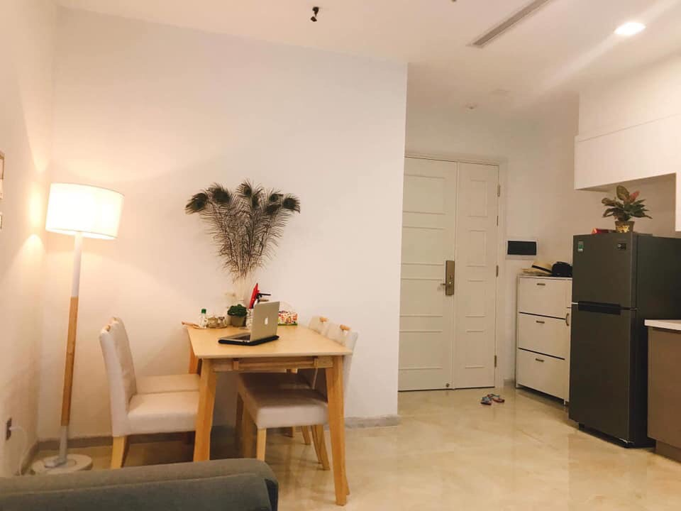 vinhomes golden river apartment for rent in district 1 hcmc D1021315 (5)