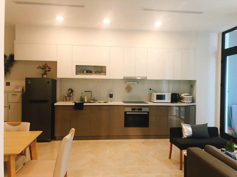 vinhomes golden river apartment for rent in district 1 hcmc D1021315 (10)