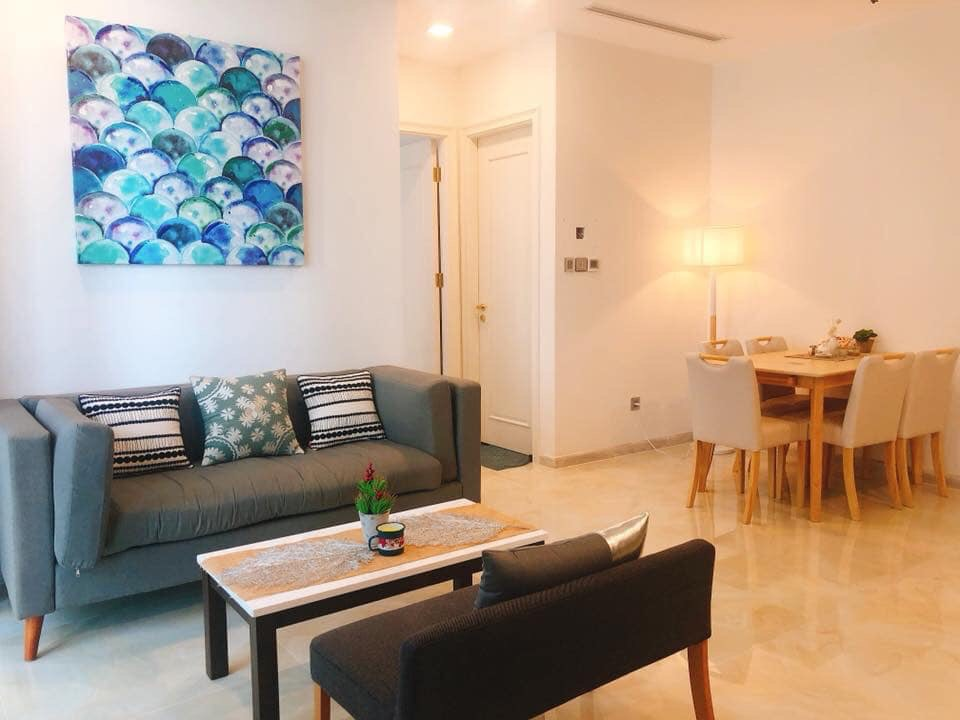 vinhomes golden river apartment for rent in district 1 hcmc D1021315 (11)