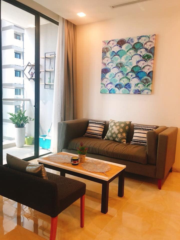 vinhomes golden river apartment for rent in district 1 hcmc D1021315 (12)