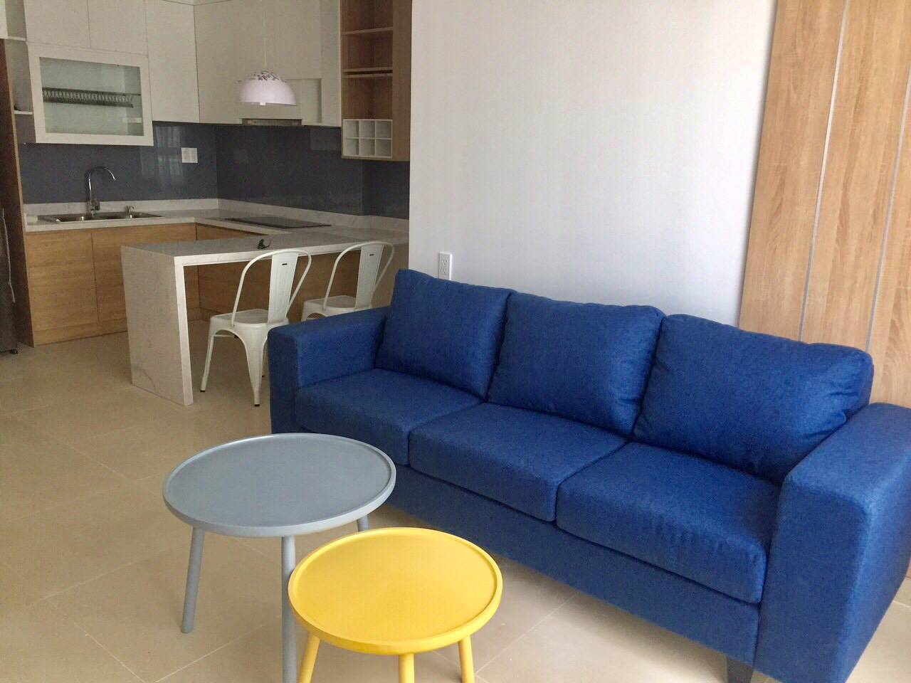 Apartment for rent  D2144407 (1)