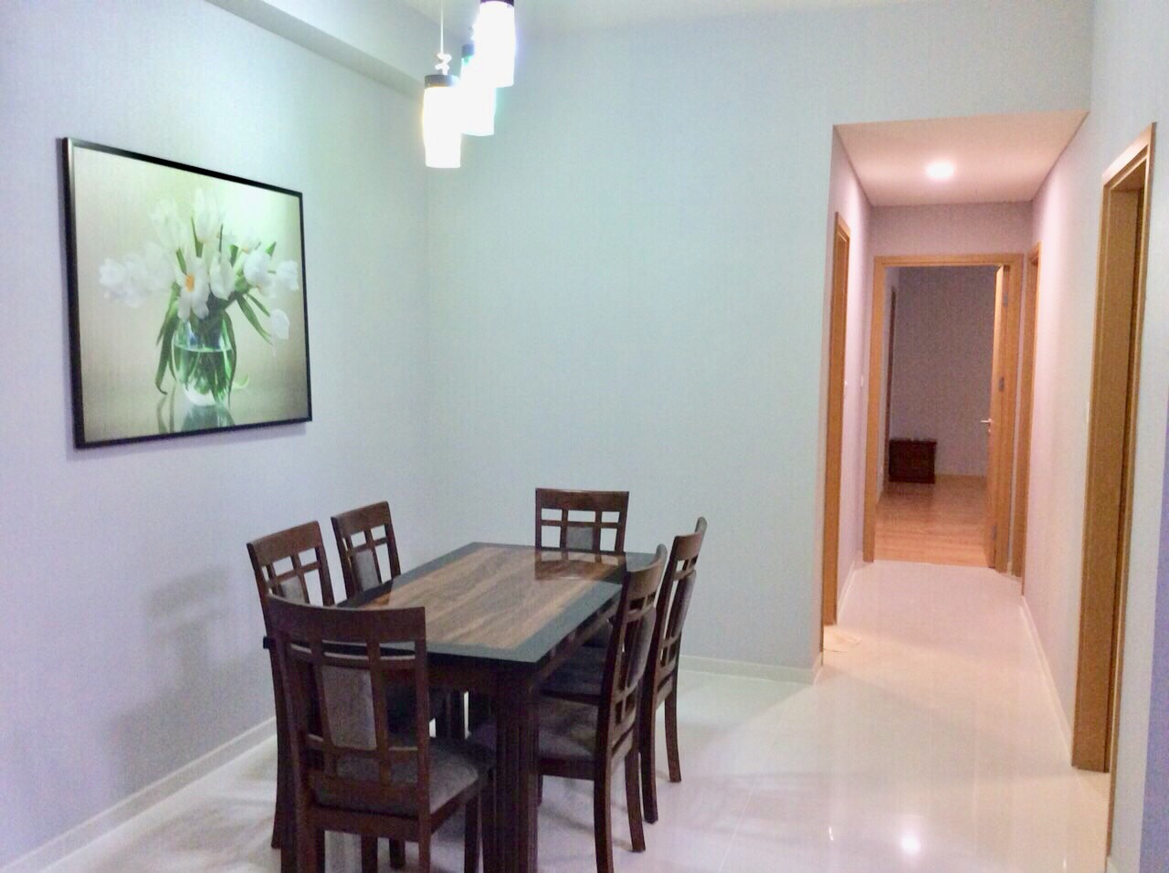 Apartment for rent D203477 (4)