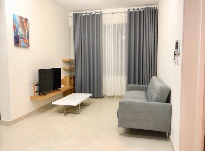 Apartment for rent D2142976 (2)