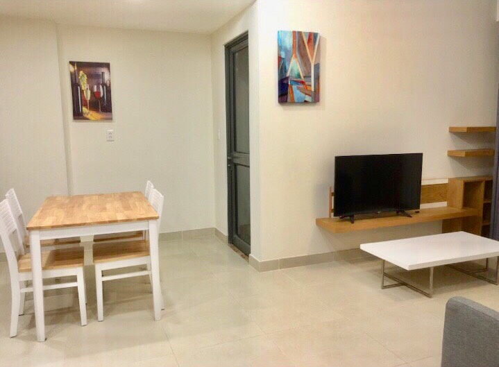 Apartment for rent D2142976 (3)