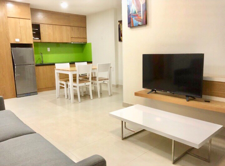 Apartment for rent D2142976 (4)